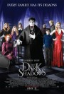 Tim Burton, Johnny Depp And Dark Shadows Battle Marvel's The Avengers – Biff Bam Pop's Box Office Predictions, Weekend of May 11th,2012