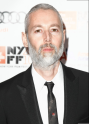 RIP Adam Yauch – Dead at 47 After Battle WithCancer