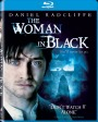Saturday At The Movies: The Woman InBlack
