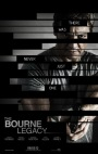 Trailer Time: The BourneLegacy