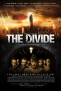 The Divide Is A Harsh And Harrowing Apocalyptic Thriller