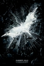 The Dark Knight Rises Rules Again, The Watch and Step Up Revolution Bomb – Biff Bam Pop's Box Office Wrap-Up Report, Weekend of July 27th, 2012