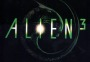 Prometheus Pre-Game – Glenn Walker Revisits Alien 3