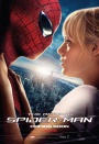 Saturday At The Movies Exclusive: The Amazing Spider-Man