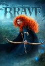 Pixar's Brave Shoots To The Top – Biff Bam Pop's Box Office Wrap-Up Report, Weekend of June 22nd, 2012