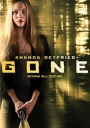 Looking For A Light Thriller? Amanda Seyfried's Gone Is Good Enough