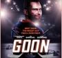 Saturday at the Movies:GOON