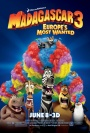 Madagascar Rules, Prometheus Opens Strong – Biff Bam Pop's Box Office Wrap-Up Report, Weekend of June 8th, 2012