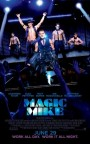 Magic Mike vs Madea vs Ted – Biff Bam Pop's Box Office Predictions, Weekend of June 29th, 2012