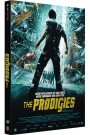 Who Are The Prodigies?