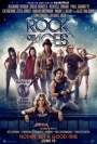 Tom Cruise and Rock Of Ages Battles Adam Sandler's That's My Boy – Biff Bam Pop's Box Office Predictions, Weekend of June 15th, 2012