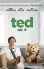 Ted Is Tops But There's Magic For Mike And Madea – Biff Bam Pop's Box Office Wrap-Up Report, Weekend of June 29th, 2012