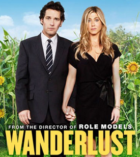 saturday at the movies wanderlust biff bam pop