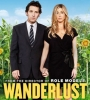 Saturday at the Movies: Wanderlust