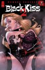 Black Kiss 2 #1 Is Signed, Sealed And Hopefully Delivered On The Wednesday Run – August 1, 2012