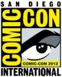 WIN Comic-Con and The Business of Pop Culture