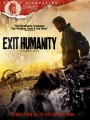 Reviewed: Meeting Evil And Exit Humanity