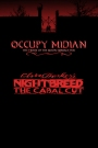 Saturday At The Movies: Night Breed: The Cabal Cut And Occupy Midian