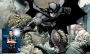 Comic-Con 2012 Exclusive: Scott Snyder: An Inside Look