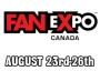 Fan Expo Canada 2012 Preview