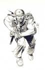 Biff Bam Pop Remembers Comic Book Legend Joe Kubert(1926-2012)