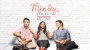 Fall TV Preview: The MindyProject