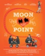 Exclusive Interview: Biff Bam Pop Talks To The Cast Of MoonPoint