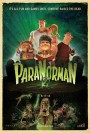 Heart and Brains: Andy Burns On ParaNorman