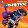 Superman and Wonder Woman's Super Smooch Tops The Wednesday Run – August 29,2012