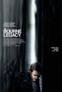 The Bourne Legacy Rules – Biff Bam Pop's Box Office Wrap-Up Report
