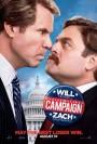 The Bourne Legacy vs The Campaign vs Hope Springs – Biff Bam Pop's Box OfficePredictions
