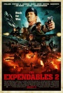 The Expendables 2 Takes The Top – Biff Bam Pop's Weekend Box Office Wrap-Up Report