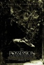 The Possession Scares Up A Second Week At The Top – Biff Bam Pop's Weekend Box Office Wrap-Up