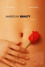 TIFF 2012: Jason Reitman, Bryan Cranston And Others Read American Beauty