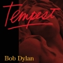 Exclusive Album Review – Bob Dylan`s Tempest Takes Us On A Dark Journey