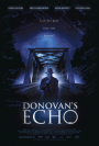 Saturday At The Movies – Donovan's Echo