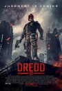Seeing Dredd Should Be The Law For Action Fans – Andy Burns on Dredd