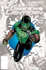 Green Lantern Oath Is Finally Translated To Farsi On The Wednesday Run – September 5, 2012
