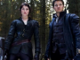 Trailer Time – Hansel and Gretel: Witch Hunters