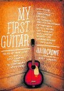 My First Guitar – Tales of True Love and Lost Chords Reviewed