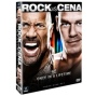 Rock vs Cena: Once In A Lifetime Reviewed