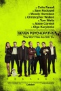 TIFF 2012 – Farrell, Rockwell, Walken & Harrelson Shine In Seven Psychopaths