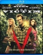 Michael Biehn Crafts A Solid First Film – The Victim Reviewed