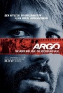 Argo Claims The Top, New Releases Flounder – Biff Bam Pop's Weekend Box Office Wrap-UpReport