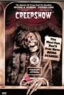 31 Days of Horror: Creepshow