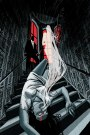 Get Haunted By Ghosts #1 On The Wednesday Run – October 31,2012