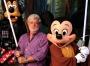 Star Wars VII Coming as Disney Buys Lucasfilm Ltd. for$4.05B