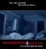 Saturday at the Movies: Paranormal Activity 4