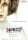 Saturday At The Movies: REC 3: Genesis