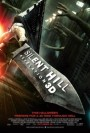 Cloud Atlas vs Silent Hill – Biff Bam Pop's Box OfficePredictions